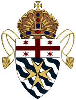 Diocese of The Murray